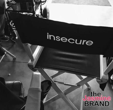 SPOILER ALERT: 'Insecure' Season Five