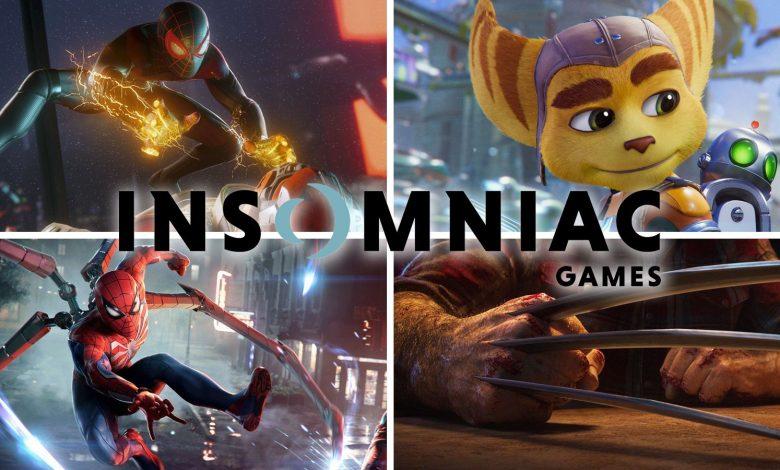 Insomniac Games is Wolverine's Best Shot for Gaming Redemption