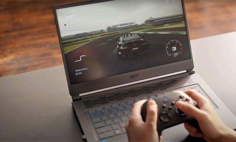 Intel's entry-level Alchemist GPU could match Nvidia's RTX 3060 laptop specs