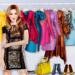 International Fashion Stylist Model Design Studio 3.6 .APK MOD Unlimited money Download for android