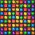 Jewels Temple 1.11.9 Mod Apk (unlimited money)
