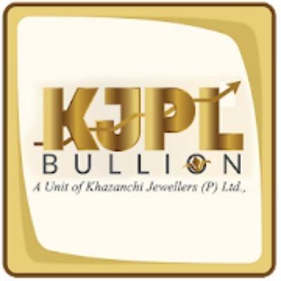 Download Khazanchi Bullion Apk (Unlimited Money & Cash) For Android INewKhushi