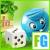 LUDO BY FORTEGAMES( Parchís ) 11.0.73 Mod Apk (unlimited money)