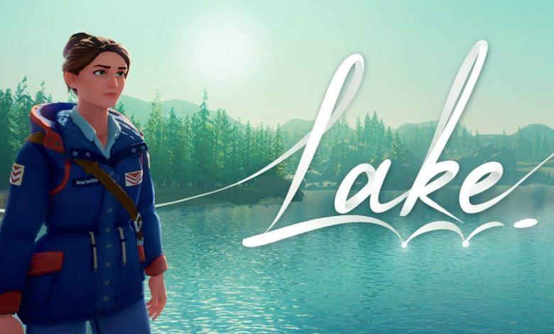 Explaining the 'Cozy' Game Lake