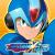 MEGA MAN X DiVE - MOBILE 5.3.7 Mod Apk (unlimited money)