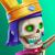 Magic Arena Battle Royale 0.5.17 Mod Apk (unlimited money)