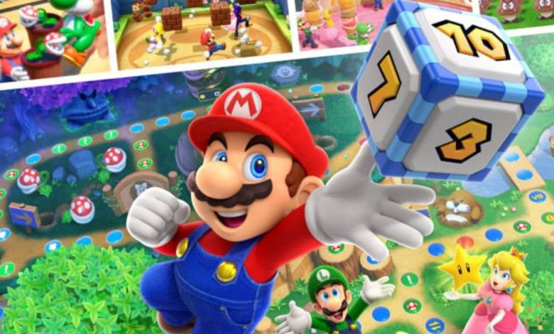 Chris Pratt Teases His Mario Voice After Boarding Super Mario Bros. Movie