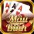 Chinese Poker - Mau Binh 1.19 Mod Apk (unlimited money)