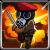 Mini Soldiers: Battle royale 3D 1.2.123 Mod Apk (unlimited money)