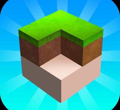 MiniCraft: Blocky Craft 2021 2.0.1 Mod Apk (unlimited money)