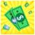 Money Machine Idle : Tap and Make Money Game 8 Mod Apk (unlimited money)