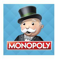 Monopoly 1.6.3 Apk Mod (Mod Menu) Unlimited Money 2021
