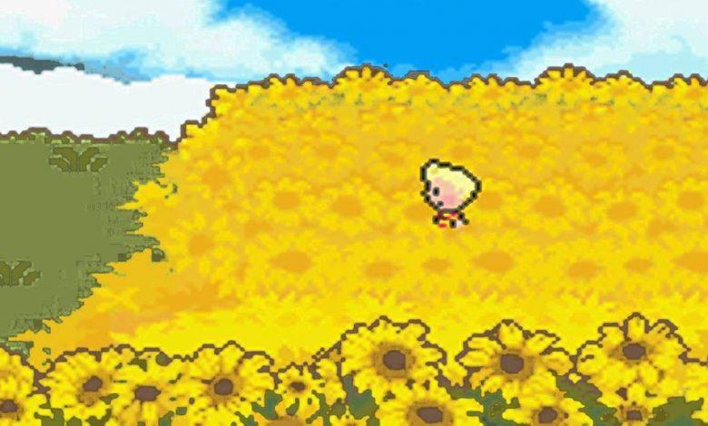 Nintendo Switch Online Retro Games Could Open the Door for Mother 3