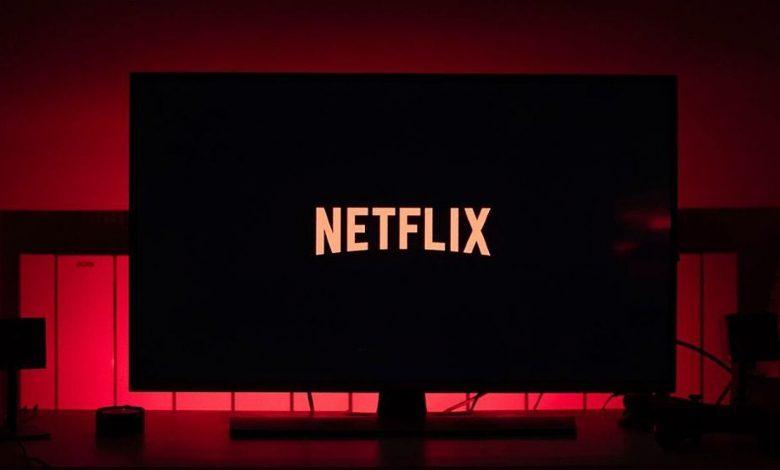 What's Leaving Netflix — September 2021