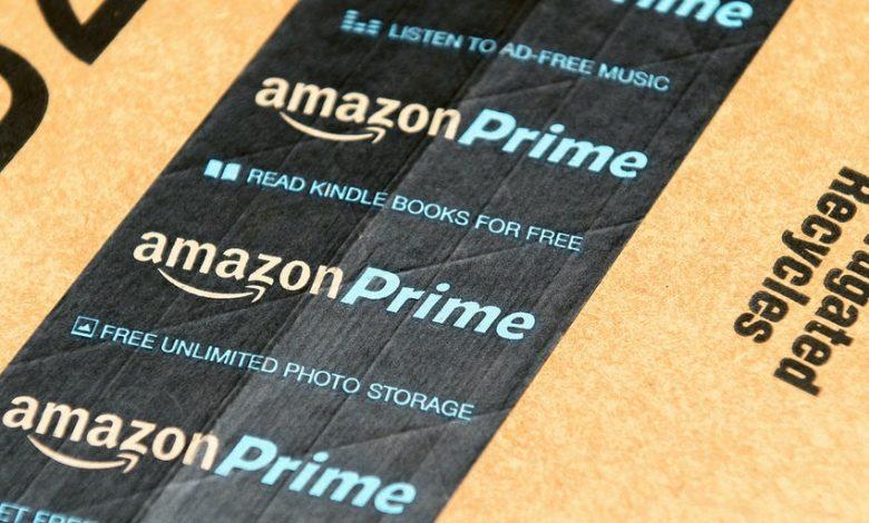 Amazon Will Spend $1.2 Billion on Employee Tuition, Courses