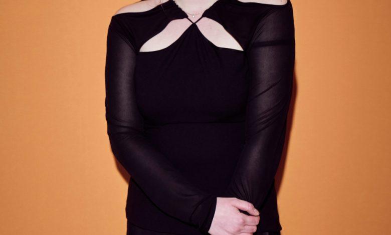 Who Is Fashion Designer Nensi Dojaka? – WWD