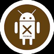 Package Disabler Pro Mod Apk
