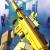 Pixel Zombie 1.1.9 Mod Apk (unlimited money)