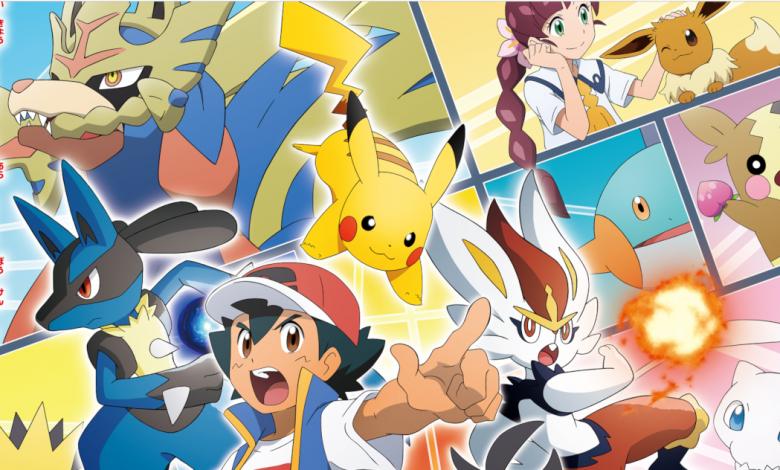 Best Pokémon Teams