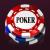 Poker Master - 7poker, High-Low, One Eyed Jack 1.9.9 Mod Apk (unlimited money)