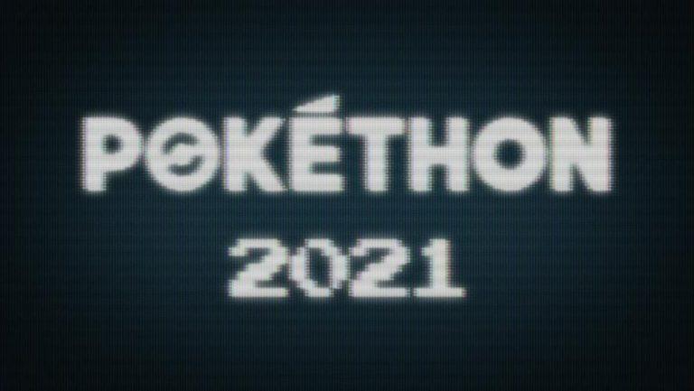 Pokéthon raises more than $25,000 for Direct Relief
