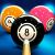 Pool Elite Masters League 1.37.172 Mod Apk (unlimited money)