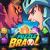Puzzle Brawl - Match 3 RPG & PvP Battle Tactics 1.3.7 Mod Apk (unlimited money)