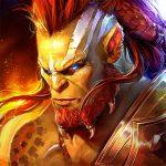 RAID Shadow Legends 1.13.8 MOD APK