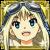 ハクスラRPG放置系ゲーム スクミズ!オート育成&クリッカー 1.7.24 Mod Apk (unlimited money)