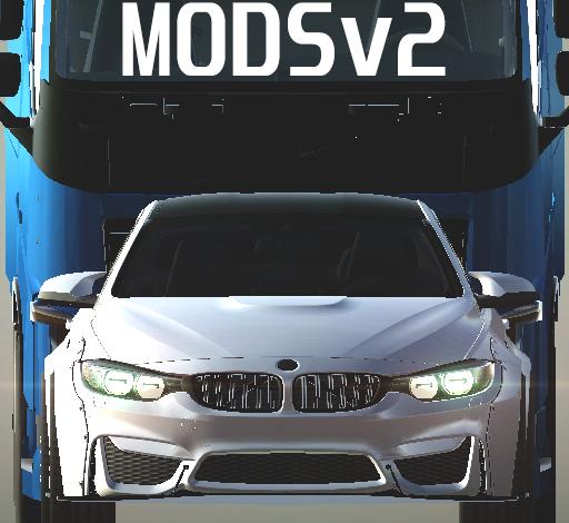 Real Car Parking - Mods v2 2.3 Mod Apk (unlimited money)