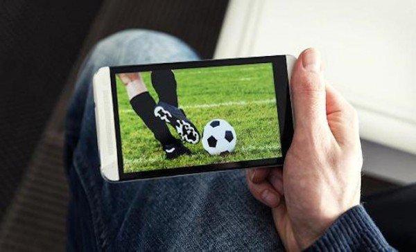 5 Reddit Soccer Streams Alternative