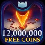 Scatter Slots – Free Casino Games Vegas Slots 3.64.1 MOD APK