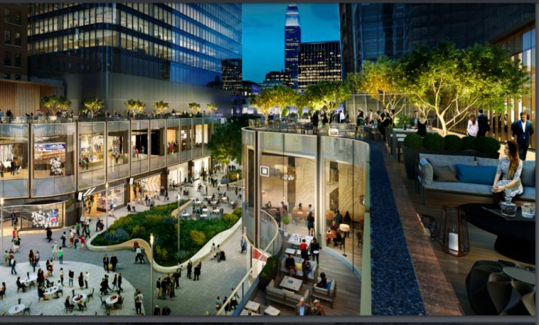 Rothmans to Open Store at Manhattan West Development – WWD