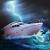 Ship Escape - Mystery Adventure 2.3 Mod Apk (unlimited money)