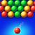 Shoot Bubble Bubble Shooter Games & Pop Bubbles 1.4.1 Mod Apk (unlimited money)