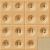 Sliding Puzzle: Wooden Classics 1.1.9 Mod Apk (unlimited money)