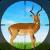 Sniper Deer Hunting Game: Last Survival 2021 Sniper Deer Hunting Game: Last Survival 2021 Mod Apk (unlimited money)