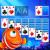 Solitaire 1.2.0 Mod Apk (unlimited money)