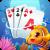 Solitaire Ocean - Card Games, Klondike & Tripeaks 1.2.2 Mod Apk (unlimited money)