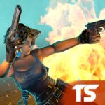 Spectra Agent Survivor: Relic Action Shooting Game APK 1.37