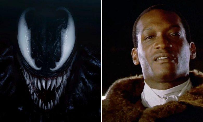 Marvel's Spider-Man 2's Venom Voice Actor is Perfect