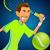 Stick Tennis 2.9.4 Mod Apk (unlimited money)