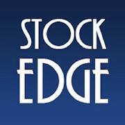 Stock Edge Mod Apk