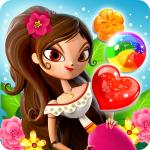 Sugar Smash Book of Life – Free Match 3 Games. 3.89.119.003271425 MOD APK