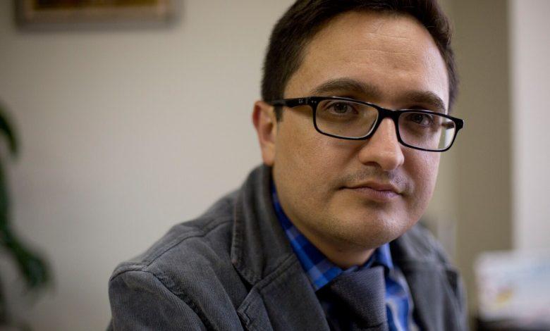 Guatemala's former anti-corruption prosecutor faces arrest