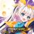 Tales of gaia- PVPศึกชิงจ้าว 27.0 Mod Apk (unlimited money)