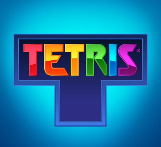 Tetris® 4.5.0 Mod Apk(unlimited money)download