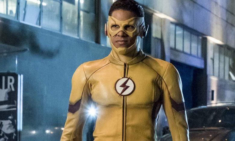 The-Flash-Wally-West-Kid-Flash-1-e1545092977195