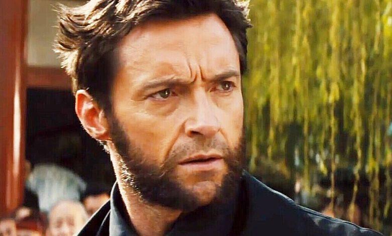MCU Wolverine Movie Rumored For November 2024 Release