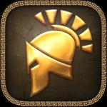 Titan Quest: Legendary Edition v2.10.7 APK